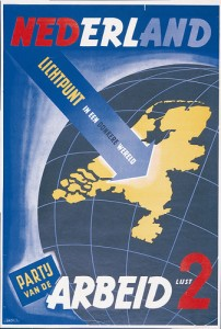 PvdANederland